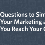 Marketing Questions IMG