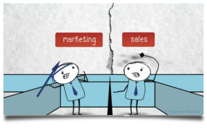 Marketing or Sales   Which Comes First? image marketing vs sales 11 300x186