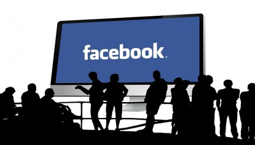 Joining Promotional Groups to Increase Your Social Media Interaction