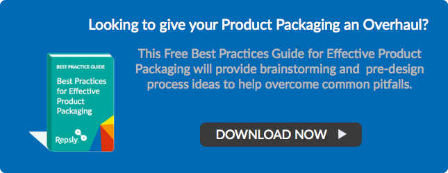 Best Practices Guide for Effective Product Packaging