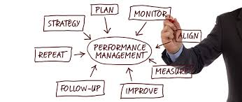 Real Time Performance Management Systems for the Contact Center