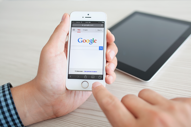 3 Actionable Ways to Get Your Site Mobile Ready Before 21st April