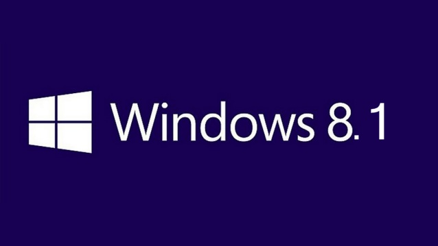 Googles Project Zero Exposes Windows 8.1 Bug Before Microsoft Can Patch It image Windows 8