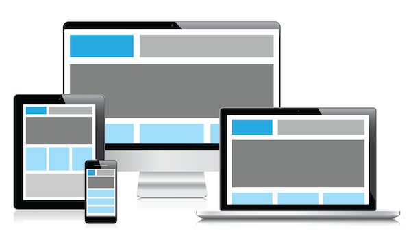 How To Improve The Ecommerce Experience In 2015 image HiRes.jpg