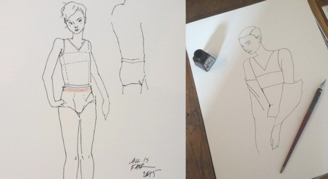 allisfair-1-transgender-underwear-fashion-design