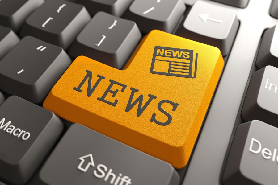7 Press Release Hacks To Get Your News Noticed