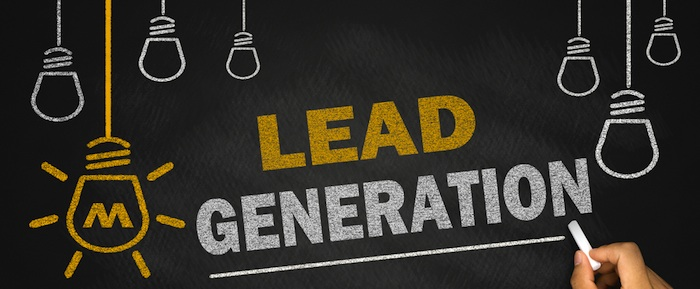 Actionable Ways to Using Twitter as a Lead Generation Tool