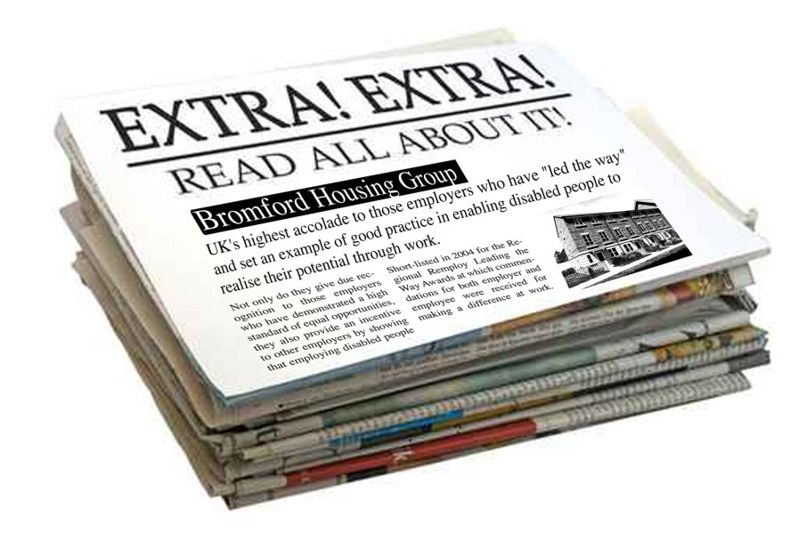 How to Create a Killer Press Release Promotion