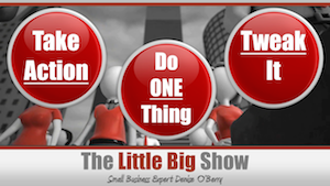 Little Big Show: Failing to Properly Train Employees Costs Your Business Big in the Long Run