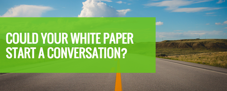 interactive what papers