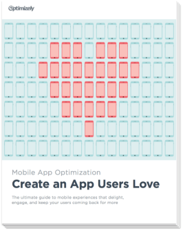 create an app people love