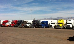 roadswap-sharing-economy-trade-truckers