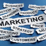 Top 6 Ways That Marketing Supports B2B Sales And Revenue