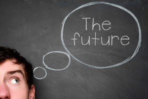 Think-about-the-future-with-Predictive-App-Marketing