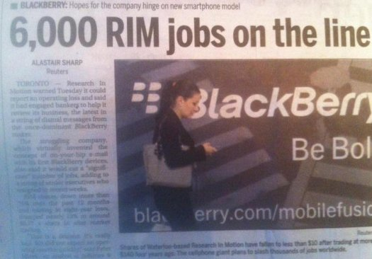 headline-fail