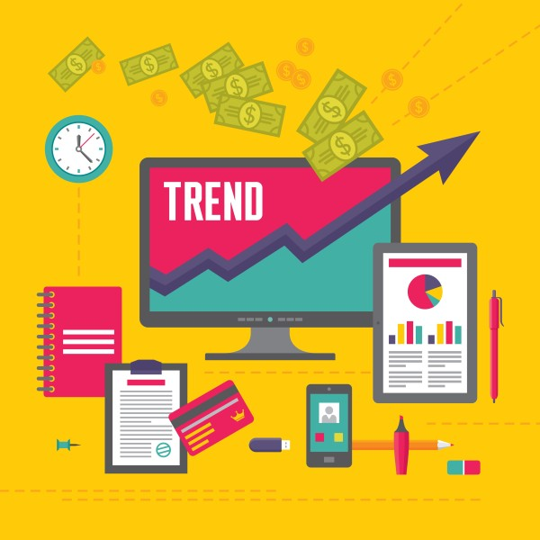 The 5 Inbound Marketing Trends Every CMO Should Know