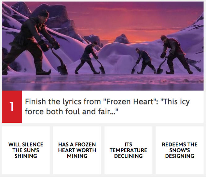 frozen-quiz