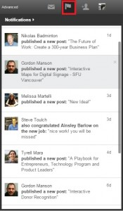LinkedIn - Publish a Post - 3