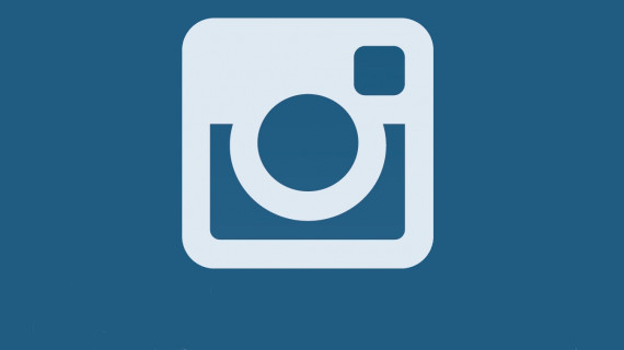 Enjoy Better Instagram Data With New Instagram Authentication