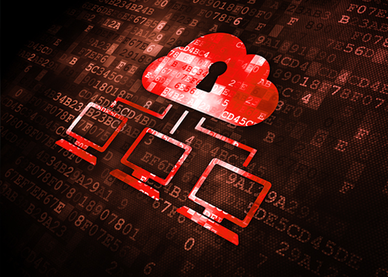 Article Image Security management best practice when migrating to Cloud