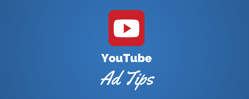 Helpful Ad Advice from a YouTube Addict