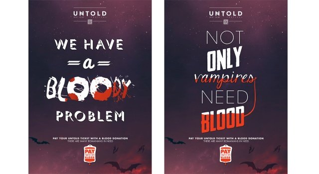 untold-blood-donor-festival-marketing