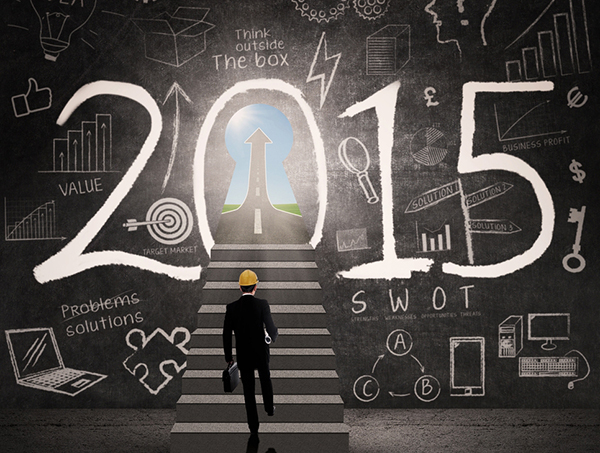 Top 5 Marketing Predictions for 2015 image 20151