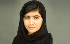 3 Brilliant Personal Branders – And What They Are Teaching You Today image malala yousafzai ftr 300x187