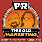 this-old-marketing-podcast