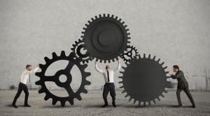 2 Core Elements to a Success System