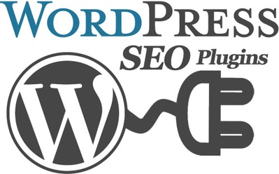 Our Favourite SEO WordPress Plugins image 31a43285128adac87daea2771a8a6766.jpg
