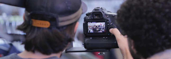 4 tips for drafting a successful video marketing strategy