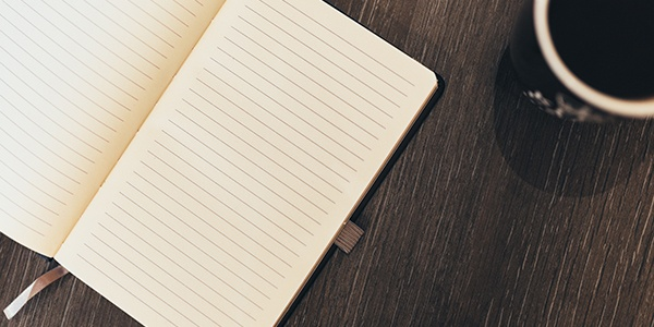 7 Ways to Become a Better Content Writer