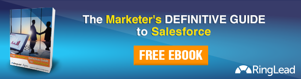 5 Sales Metrics Every B2B Marketers Should Know image marketers salesforce Blog.png