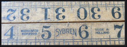online marketing metrics