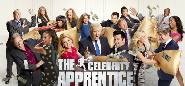 Marketing Dos and Don'ts From Celebrity Apprentice Episode 1 image screen shot 2015 01 05 at 10 03 46 am.png