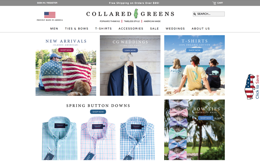 collared_greens_collections
