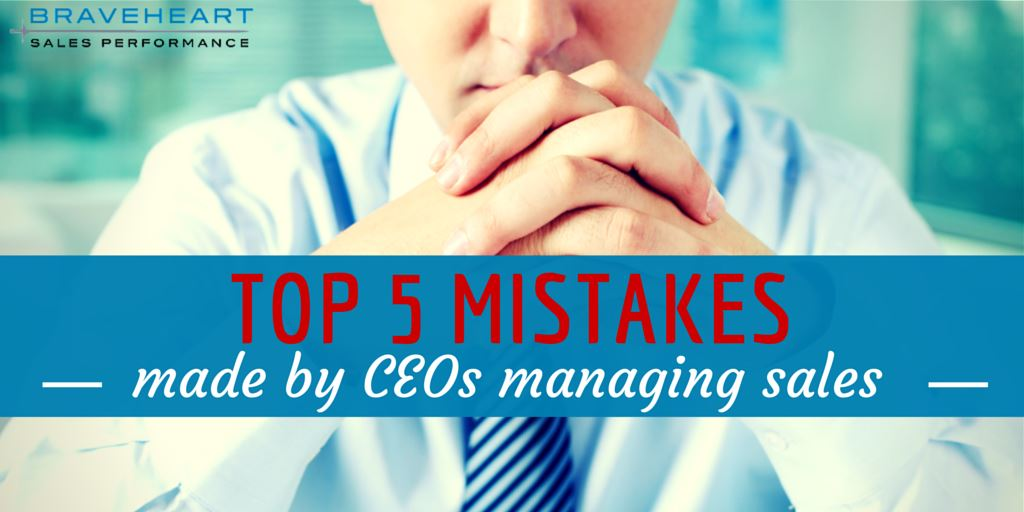 top_5_mistakes_made_by_ceos