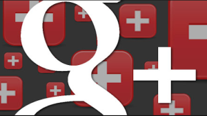 #AskTheExperts: 8 Social Benefits You Can Only Get From Google+