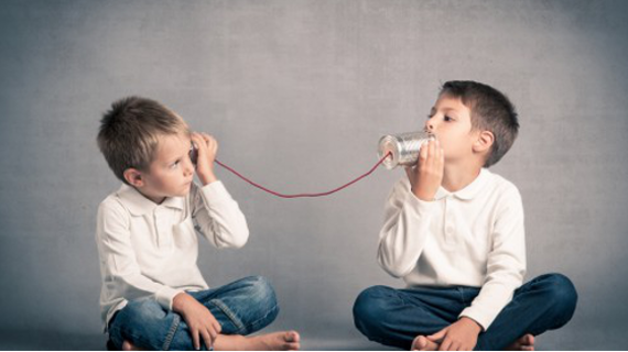 Refine Your Marketing Message with Social Listening