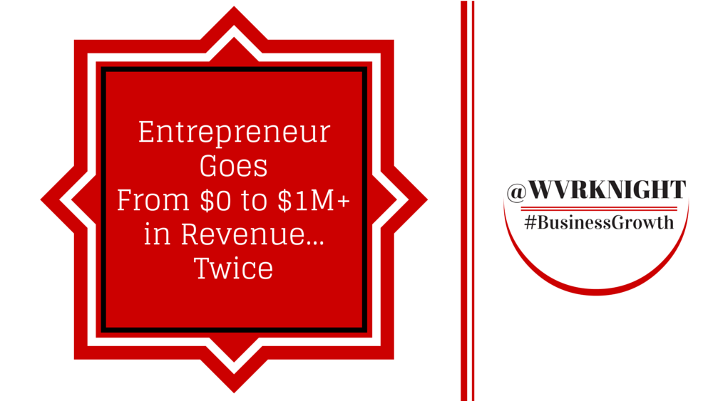 Entrepreneur-Goes-From-0-to-1-Million-in-Revenue-Twice