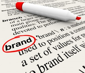 Defining Your Brand's Values