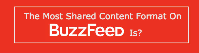 buzzfeed-content-format
