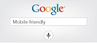 Google_Mobile_friendly