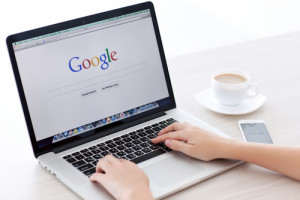 10 Tips for Boosting Your Startup's Google Ranking
