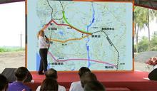 【Yahoo論壇/王傑】高鐵南延 台灣的政策性買票還要持續多久?