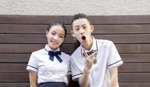 潘瑋柏以女生角度譜出〈致青春〉 Vava驚喜出演MV
