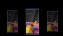將採用全面屏及小米 6 同款鏡頭!小米 Note 3 曝光!