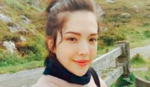 許瑋甯暌違2年傳新戀情 新男友來頭強壓阮經天