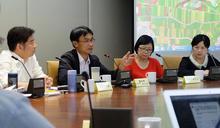 農地資源盤查結果上網 4.5萬公頃被占用農地全公開